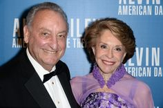 #Financier Sandy Weill and wife Joan aim to advance brain research with $185 million gift - Washington Post: Washington Post Financier…