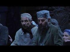 Nabucco  Oper von Giuseppe Verdi  From: Mainfranken Theater Würzburg  #Theaterkompass #TV #Video #Vorschau #Trailer #Theater #Theatre #Schauspiel #Clips #Trailershow