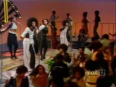 """THE SYLVERS / BOOGIE FEVER (1976) -- Check out the """"Super Sensational 70s!!"""" YouTube Playlist --> http://www.youtube.com/playlist?list=PL2969EBF6A2B032ED #70s #1970s"""