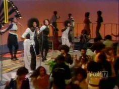 Sylvers - Boogie Fever  1975