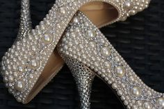 Debs Shoes