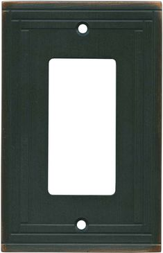 17 Light Switch Covers Ideas Light Switch Covers Plates On Wall Switch Covers
