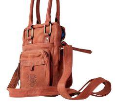 Unisex Damen Tasche Handtasche Tragetasche Schultertasche Leder Hohe Qualität Unisex, Ebay, Fashion, Carry Bag, Hand Bags, Moda, Fashion Styles, Fashion Illustrations, Fashion Models