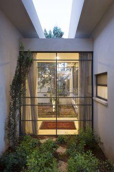 Galería de Sharon 1 / BE architects - 13