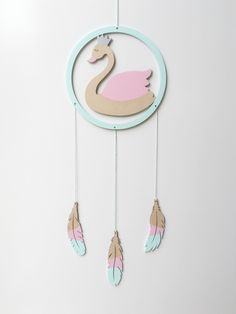 Browse all products in the Dreamcatchers category from Arcadia Dreams.