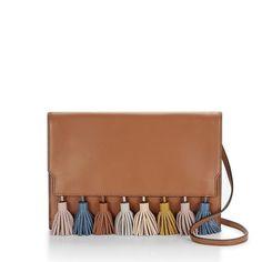 SOFIA CLUTCH by Rebecca Minkoff  245 Work Tote, Convertible Backpack, New  Handbags, Looks fd786ac6cb