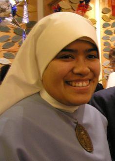 Joy :-D The Nun's Story, Sisters, Mary, Faith, House, Ideas, Fashion, Moda, Home