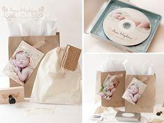 Um pouco sobre packing - Blog - ALINE B | design de álbuns