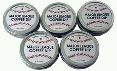 WORLD SERIES Spit Dip NO Tobacco Energy Chewing Snuff Chew Copenhagen Skoal Leaf