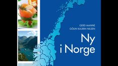 Ny i Norge 3. Stavanger, Lofoten, Most Beautiful Pictures, In The Heights, Cool Photos, Told You So, Vibrant, Youtube, Facebook