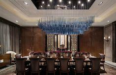 10 interior design ideas to enlighten your home chandeliers