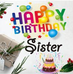 Happy Birthday Cards Images, Happy Birthday Wishes Quotes, Best Birthday Wishes, Happy Birthday Pictures, Happy Birthday Greetings, Birthday Quotes, Birthday Msgs, Diwali Greetings, Birthday Fun