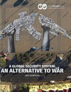 http://worldbeyondwar.org/alternative/?link_id=1