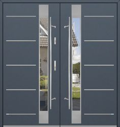 entrance doors | double front doors | double glazed front doors | double glazed doors | double door | double front entry doors