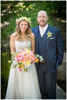 new hampshire wedding, rustic wedding, boston wedding photorgraphy, woodstock station inn and brewery, brewery wedding