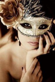 #mask #costume #carnival2013