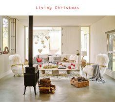 Nordic holidays - Natal | Zara Home Portugal