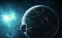 Si una civilización avanzada se viese en peligro por una amenaza cósmica, es posible que seamos capaces de detectar lo que construyesen para salvarse. Pero... ¿de qué tipo de soluciones estamos hablando? #astronomia #ciencia