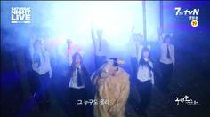[Jay Park] 20131102 SNL Korea - 구미호는 어떻게 울까 What does the fox(with. Jay Park, Snl, Korean Variety Shows, Music Industry, Japan, Concert, Youtube, Kpop, Okinawa Japan