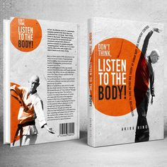 Create an elegant, powerful book cover for a book by a renowned martial artist Book cover contest design Book Cover Design, Book Design, Layout Design, Martial Artist, Paperback Books, Nonfiction Books, Book Publishing, Portfolio Design, Akira