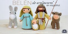Super Crochet Paso A Paso Amigurumi Ideas Crochet Kids Hats, Crochet Gifts, Cute Crochet, Crochet Baby, Crochet Braid Pattern, Crochet Patterns, Crochet Doll Clothes, Crochet Dolls, Crochet Advent Calendar