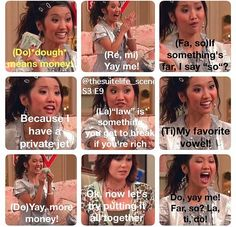 The Suite Life of Zack and Cody: London Tipton London Tipton, Old Disney Shows, Sprouse Bros, Old Disney Channel, Zack Y Cody, Funny Memes, Hilarious, Jokes, Suite Life