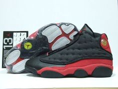 2e41bc7583b 14 Best Air Jordan 13 images | Nike air jordans, Tennis, Jordan Sneakers