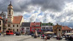 Czech Republic, Prague, Street View, Explore, Bohemia, Exploring