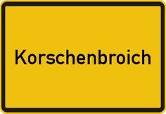 Schrottankauf Korschenbroich und Metall Ankauf sowie Buntmetall Ankauf.