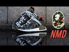 3dc1bcc5872e 21 Best Custom Shoes images