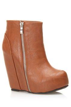 ooooh love these