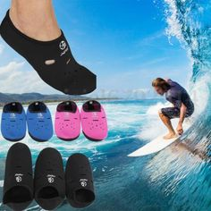 Outdoor #surfing sock snorkeling #water exercise swimming scuba #diving beach sho,  View more on the LINK: 	http://www.zeppy.io/product/gb/2/252509929536/