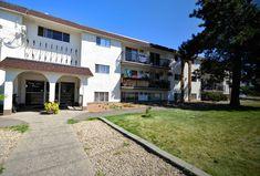 Kamloops Apartments On Tranquille Road Kelly Adam Manor Kelson Group