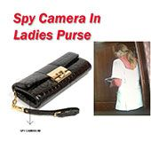 Buy Spy Camera in Goa Online Cheap Price for Sting Operation Shop 3G Hidden Spy Gadgets, Pen, Button, Watch, Keychain Camera, Gps Tracker in Goa Store.