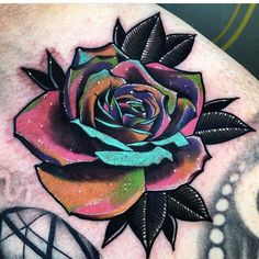 Amazingly dope rose by @littleandytattoo.  Selected and Posted by Dave --@mrkilroyt  #skinartmag #tattoorevuemag #supportgoodtattooing #support_good_tattooing #tattoos_alday #tattoosalday #tattoo #tattoos #tattooed #tattooart #bodyart #tattoocommunity #tattooedcommunity #tattoolife ##tattoosociety #tattoolover #ink #inked #inkedup #inkedlife #rose #rosetattoo #inkaddict #besttattoos #tattooculture #skinart #skinartmagazine #tattoorevuemagazine