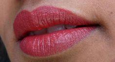 Best Colorbar Lipsticks – Our Top 10