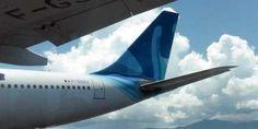 Panne sur un avion de XL Airways - Actualité de Mayotte