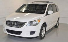 Used Cars Rochester NY by carsforsale•com:Buy Used Cars Rochester Ny From The Owner–photo Of Used Cars Rochester Ny Sale By Owner
