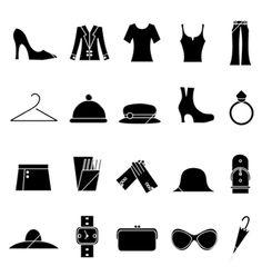 Clothes - 3D Warehouse