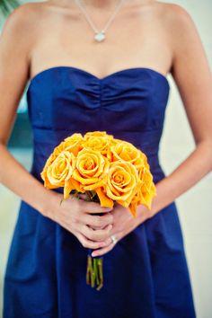 Photography: Scobey Photography - scobeyphotography.com Read More: http://www.stylemepretty.com/little-black-book-blog/2012/02/22/washington-d-c-ballroom-wedding-from-scobey-photography/