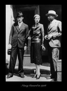 a5df673eb0e 360 Best fashion + lifestyle ~ 2020s new jazz age images