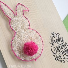 16 Easy Concepts For DIY Thanks Ornament That Will Impress Your Visitor - Metabes Easy Fall Crafts, Fall Crafts For Kids, String Art Diy, Fish Patterns, Feather Art, Colorful Feathers, Silk Flower Arrangements, Manado, Color Rosa