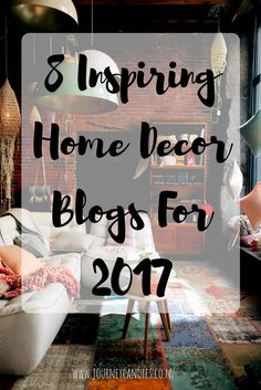 Great for some ideas on how to lift your home this year. Busy At Work, Decorating Blogs, Own Home, Small Businesses, Business Women, Candle, Journey, Community, Messages