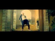 Sean Kingston - Beat It feat. Chris Brown, Wiz Khalifa
