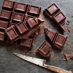 World's Best Milk Chocolate