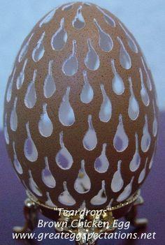 Designs for Egg Carving Art | Egg Carvings, Egg Artist