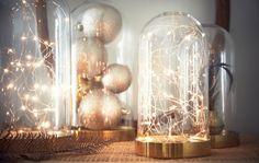聖誕節,燈泡,燈串