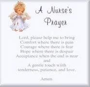 School Nurse Poems - Bing Images
