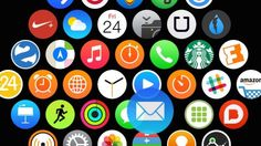 The best Apple Watch apps: 33 essential downloads
