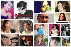 Seconda Puntata (21/12/2012) Ibrido Digitale: Co-winning la forza della condivisione